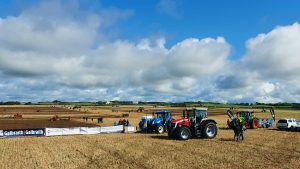 South West Regional Ploughing Match