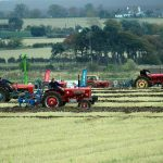 Ploughing Match Dates March 2018