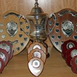 Scottish Points League Trophies