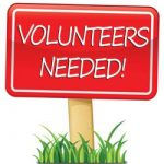Volunteer for the Site Team